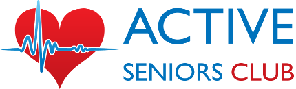 Active Seniors Club