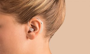 beurer ha50 hearing amplifier