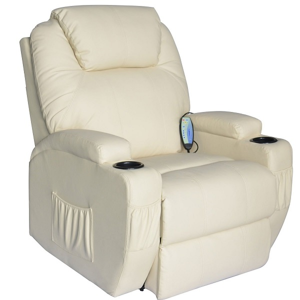 our store couches chair snow milan recliner dallas front mi chairs cheltenham leather collections at sn electric buy