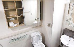 bathroom adaptations for the elderly