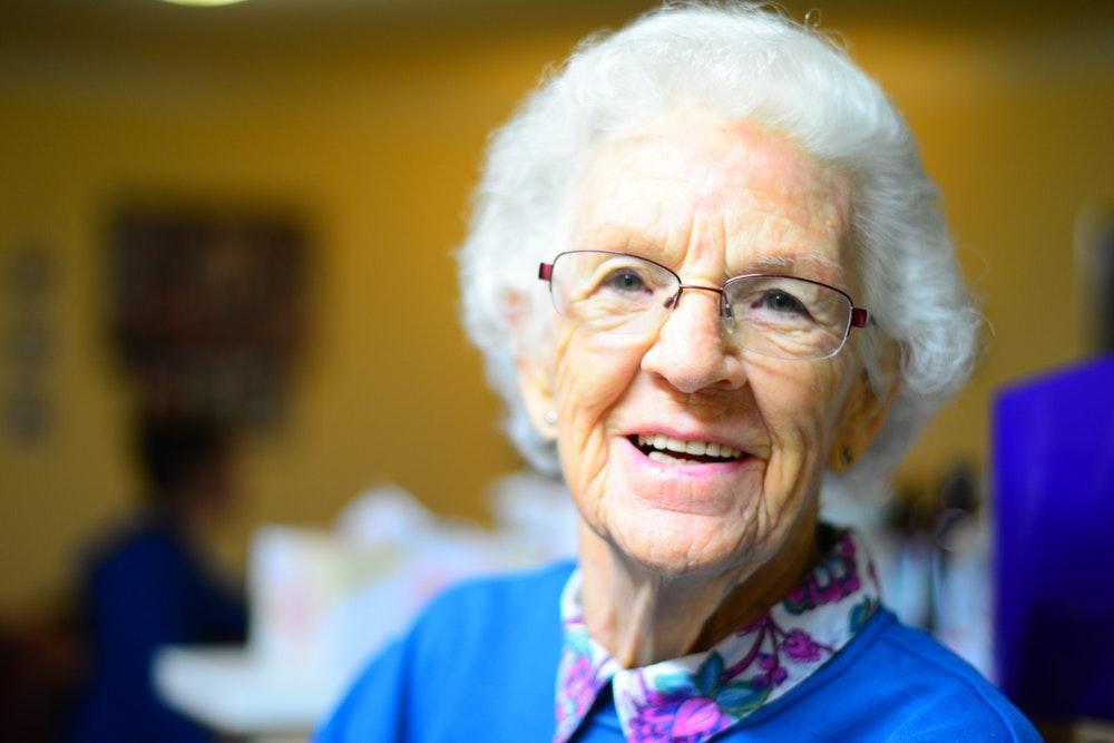nursing care plan example