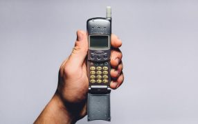 best mobile phone for the elderly