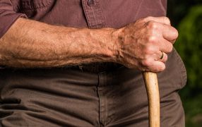 best walking cane for stability