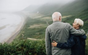 going abroad temporarily and claiming pension credit