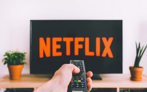 netflix shows for older adults