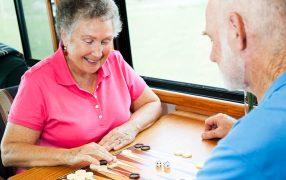 best board games for elderly