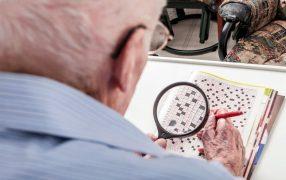 best magnifying glass for elderly