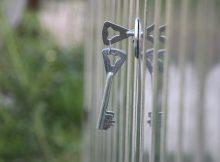 best key safe for elderly